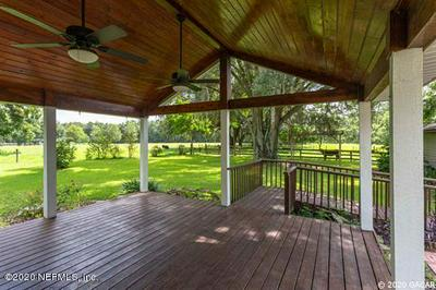 8721 NW COUNTY ROAD 235, ALACHUA, FL 32615 - Photo 2