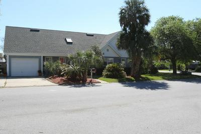 945 GONZALES AVE, JACKSONVILLE BEACH, FL 32250 - Photo 1