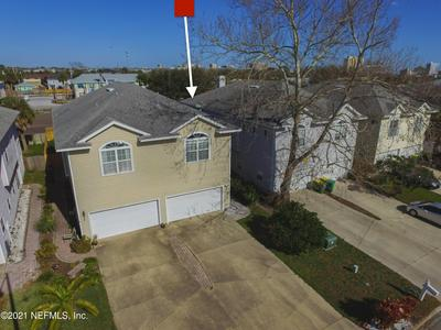 835 6TH AVE S, JACKSONVILLE BEACH, FL 32250 - Photo 2
