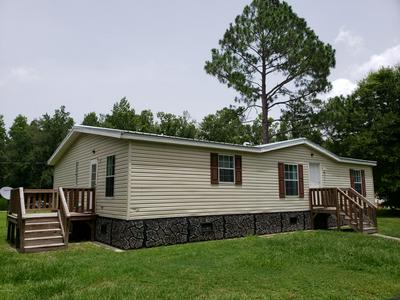 11717 NW COUNTY ROAD 229, LAKE BUTLER, FL 32054 - Photo 2