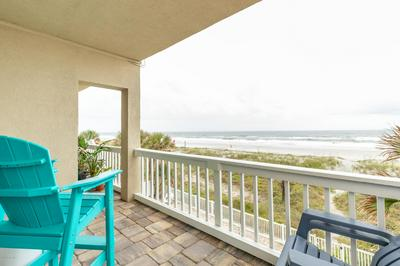 811 1ST ST S APT 12, JACKSONVILLE BEACH, FL 32250 - Photo 1