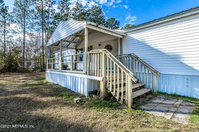 2230 HIBISCUS AVE, MIDDLEBURG, FL 32068 - Photo 2