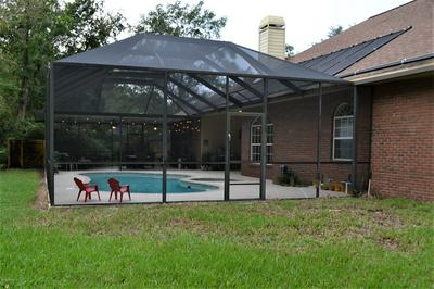 2136 FOREST HOLLOW WAY, ST JOHNS, FL 32259 - Photo 2