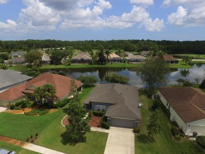 4633 PEELE ST, ELKTON, FL 32033 - Photo 2
