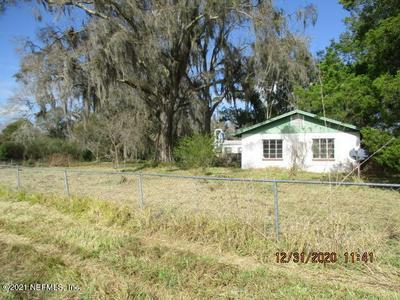 5132 SE STATE ROAD 100, STARKE, FL 32091 - Photo 2
