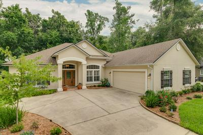 3562 CRESCENT POINT CT, GREEN COVE SPRINGS, FL 32043 - Photo 2