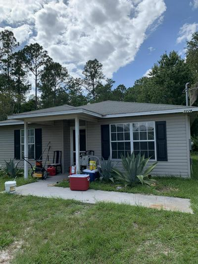 3229 STATE ROAD 207, ELKTON, FL 32033 - Photo 1