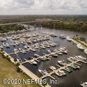 102 YACHT HARBOR DR UNIT 275, PALM COAST, FL 32137 - Photo 1