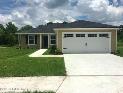 8211 GOLDEN BAMBOO DR, JACKSONVILLE, FL 32219 - Photo 1