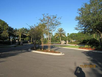 7990 BAYMEADOWS RD E UNIT 226, JACKSONVILLE, FL 32256 - Photo 2