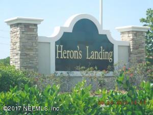 13851 HERONS LANDING WAY APT 4, JACKSONVILLE, FL 32224 - Photo 2