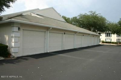 13715 RICHMOND PARK DR N UNIT 505, JACKSONVILLE, FL 32224 - Photo 2