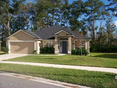 1403 SAMANTHA CIR E, JACKSONVILLE, FL 32218 - Photo 1