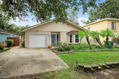 1010 23RD ST N, JACKSONVILLE BEACH, FL 32250 - Photo 1