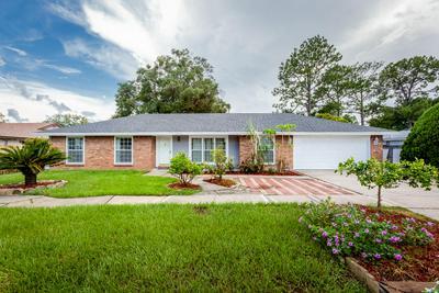 2518 SUMMER TREE RD E, JACKSONVILLE, FL 32246 - Photo 1