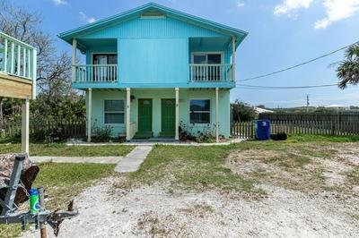 7018 MIDDLETON AVE, SAINT AUGUSTINE, FL 32080 - Photo 2
