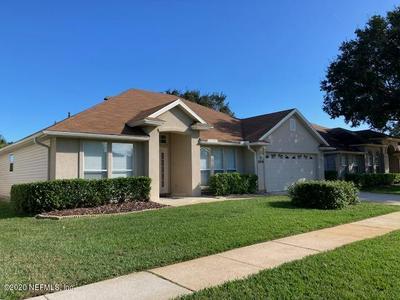 2029 SANDHILL CRANE DR, JACKSONVILLE, FL 32224 - Photo 2