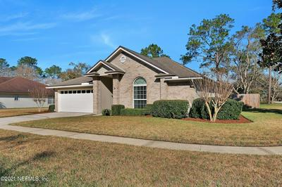 4397 SYCAMORE PASS CT W, JACKSONVILLE, FL 32258 - Photo 1