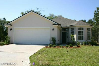 3913 LEATHERWOOD DR, ORANGE PARK, FL 32065 - Photo 2
