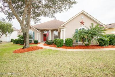 1578 RIVERTRACE DR, FLEMING ISLAND, FL 32003 - Photo 1