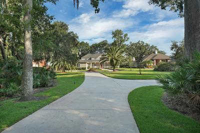 12896 RIVERPLACE CT, JACKSONVILLE, FL 32223 - Photo 2