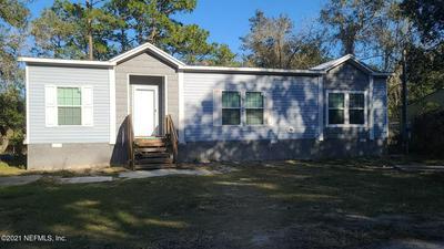 4100 NEW HAMPSHIRE RD, ELKTON, FL 32033 - Photo 1