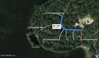 120 ESPLANADE WAY, INTERLACHEN, FL 32148 - Photo 1