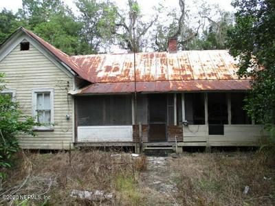 18105 NE US HIGHWAY 301, WALDO, FL 32694 - Photo 2