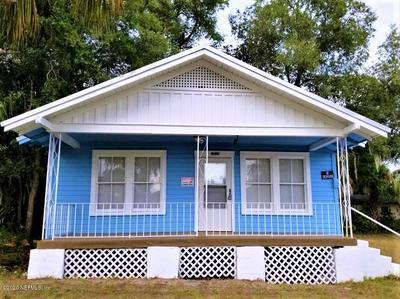 1808 TWIGG ST, PALATKA, FL 32177 - Photo 1