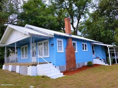 1808 TWIGG ST, PALATKA, FL 32177 - Photo 2