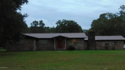 6751 COUNTY ROAD 119, BRYCEVILLE, FL 32009 - Photo 2