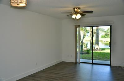 650 W POPE RD UNIT 216, ST AUGUSTINE, FL 32080 - Photo 2