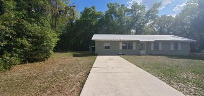 509 E TREMONT ST, INTERLACHEN, FL 32148 - Photo 2