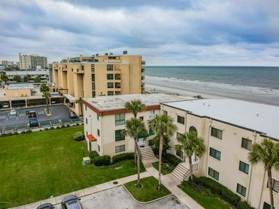 2303 COSTA VERDE BLVD APT 301, JACKSONVILLE BEACH, FL 32250 - Photo 2