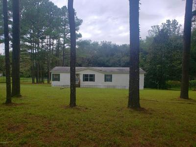 5475 SW COUNTY ROAD 791, LAKE BUTLER, FL 32054 - Photo 1