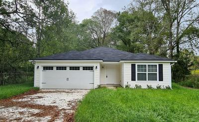 8655 BRONSON LN, JACKSONVILLE, FL 32219 - Photo 1