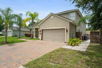 10816 STANTON HILLS DR E, JACKSONVILLE, FL 32222 - Photo 2