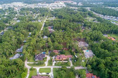 0 CHELTENHAM RD, JACKSONVILLE, FL 32246 - Photo 2
