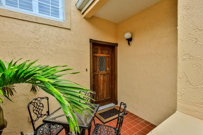 9 MARINA POINT PL, PALM COAST, FL 32137 - Photo 2