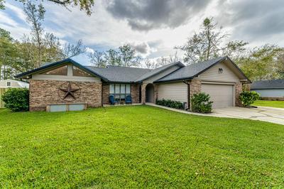 422 WHEATFIELD CT, ORANGE PARK, FL 32003 - Photo 1