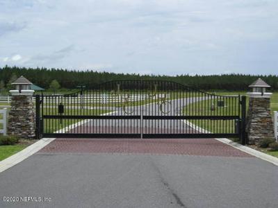 11270 SADDLE CREST WAY, JACKSONVILLE, FL 32219 - Photo 1