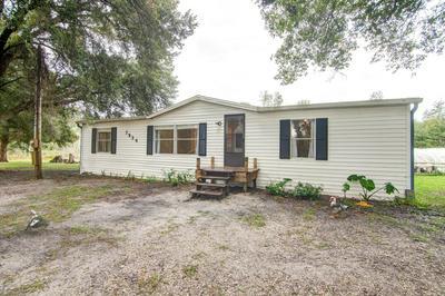 7934 SUNNYBROOK RD, MELROSE, FL 32666 - Photo 2