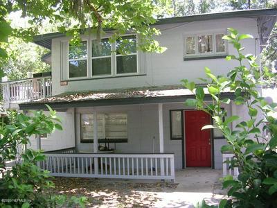 2211 GEARY ST, PALATKA, FL 32177 - Photo 1
