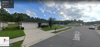 2285 SOTTERLEY LN, JACKSONVILLE, FL 32220 - Photo 1