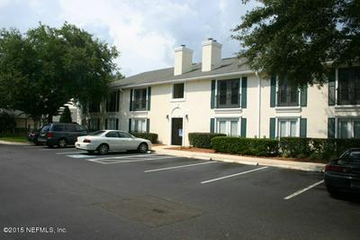 13715 RICHMOND PARK DR N UNIT 505, JACKSONVILLE, FL 32224 - Photo 1