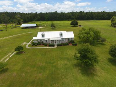 11319 HIGHWAY 441 S, MICANOPY, FL 32667 - Photo 2