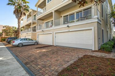 137 3RD AVE S # C-R, JACKSONVILLE BEACH, FL 32250 - Photo 1