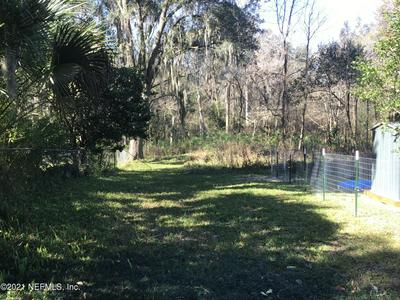 0 COULEE AVE, JACKSONVILLE, FL 32210 - Photo 2
