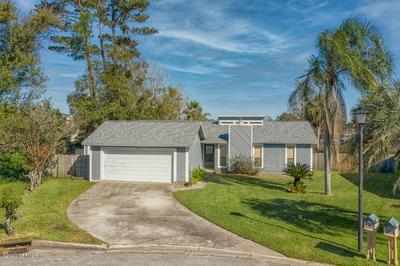 4469 GRASSEY CAY LN, JACKSONVILLE, FL 32224 - Photo 1