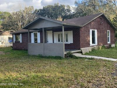 6448 BOB O LINK RD, JACKSONVILLE, FL 32219 - Photo 2